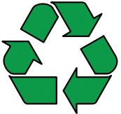 Recycler plutôt que jeter, une action économique et écologique