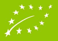 Nouveau logo du Label bio européen