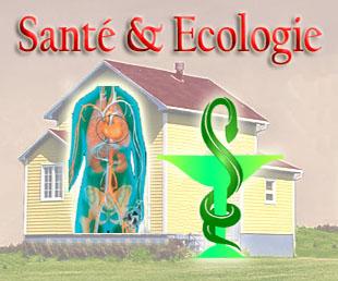 Visuel à insérer pour Santé et Ecologie