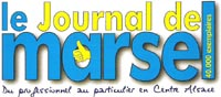 Journal de Marsel