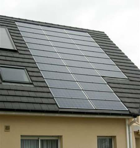 photovoltaique-ardoise.jpg