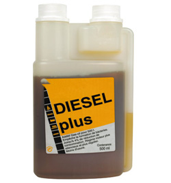 additif gasoil additif gasoil mecarun c99 diesel sperclean morendo additif gasoil 0 5l ccac62. Black Bedroom Furniture Sets. Home Design Ideas