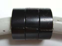 Les aimants néodymes : les plus puissants champs magnétiques pour agir sur les carburants