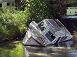 bateau de peche occasion belgique