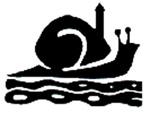 Fédération des Associations de Défense de l'Habitat Fluvial