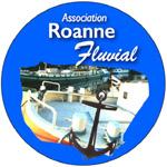 Association des Amis du Canal de Givry