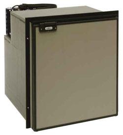 presseur frigo occasion trouvez le meilleur prix sur